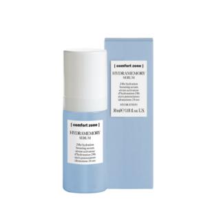 Hydramemory 800×800 serum