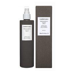 b1899-aromasoul-indian-spray.jpg__280x250_q85_subsampling-2