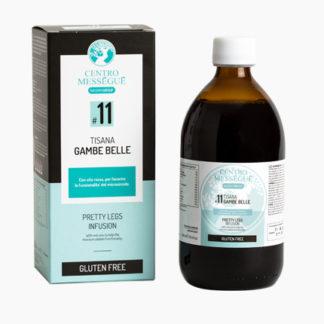 BALDAN 9114_tisana-11_gambe-belle