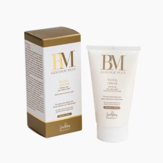 Baldan 6403-facial-cream_BMGlycolic-plus