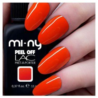 MI-NY red-passion