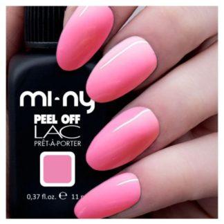 Mi-Ny smalto-rosa-carnation-pink