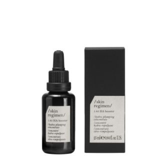 SKIN Skin REGIMEN 1.85 HA BOOSTER