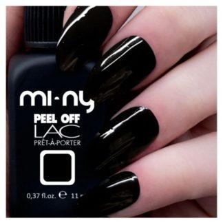 mi-ny smalto-nero-deep-black
