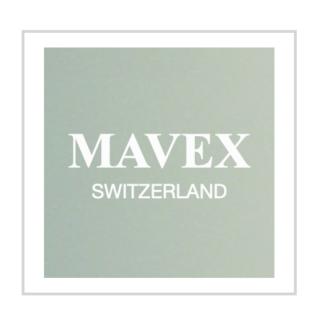 MAVEX SWITZERLAND